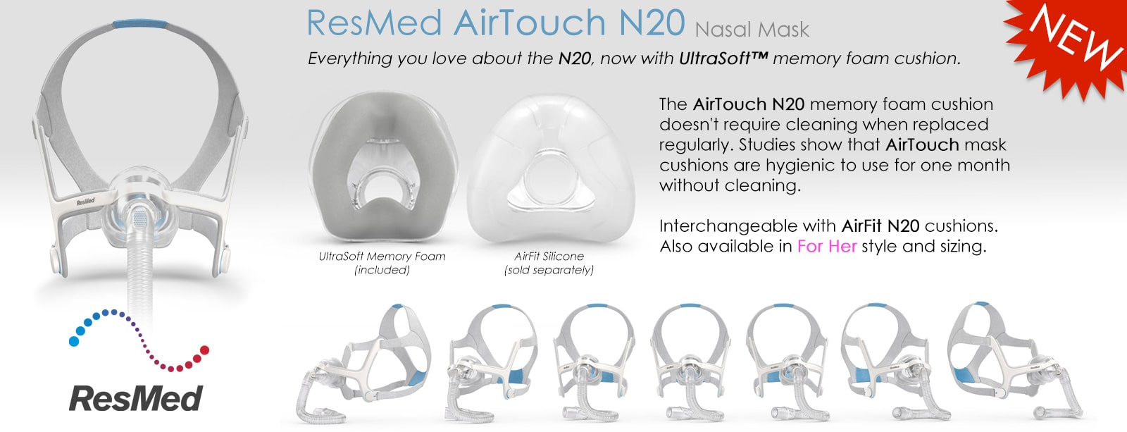 2020-09 - AirTouch N20