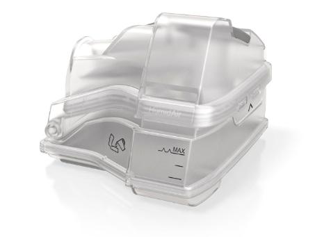 Resmed Airsense 10 Humidair Cleanable Water Tub