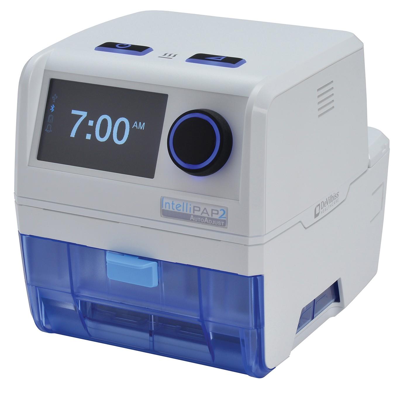 Cpap Amp Sleep Apnea Equipment Supplies Cpap Outlet