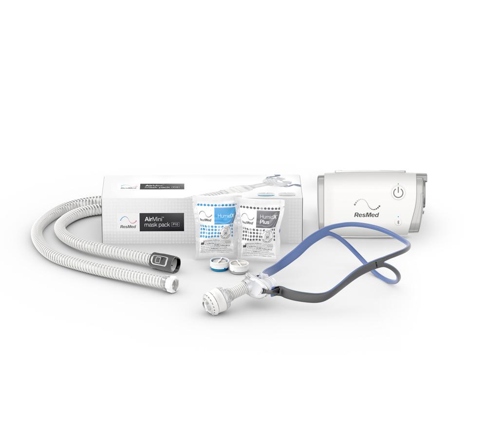 Sleep Apnea Supplies Online | CPAP Outlet